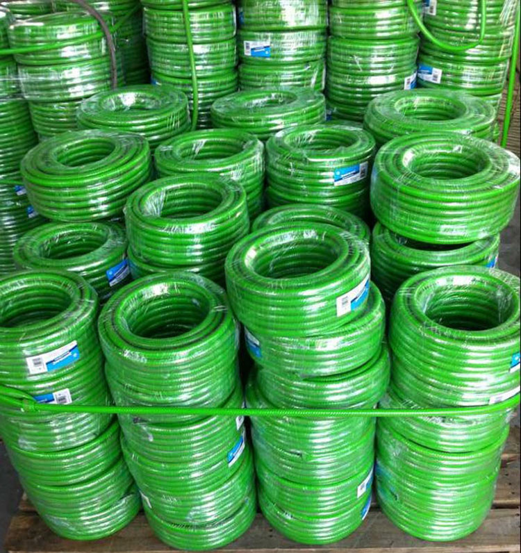 PVC-Knitted-Garden-Hose-packaging
