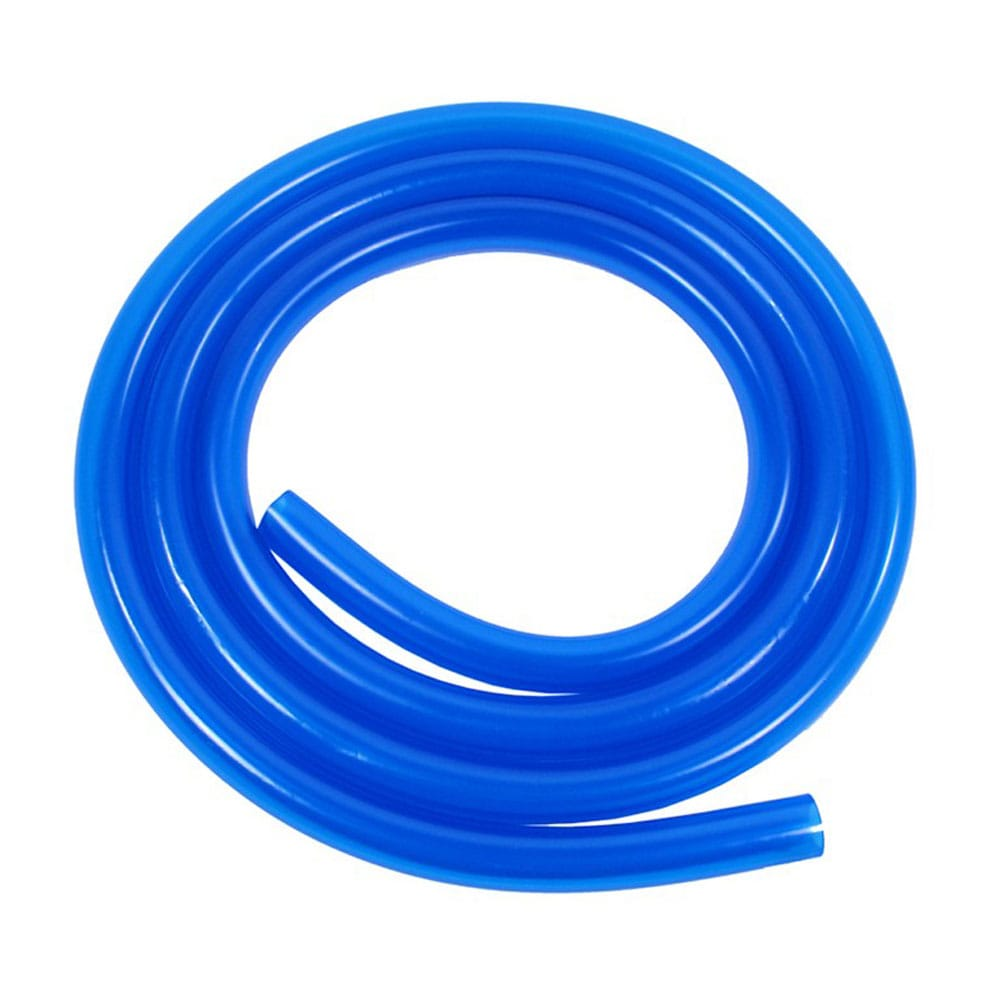 PVC clear hose-clear PVC pipe-clear plastic tube-PVC