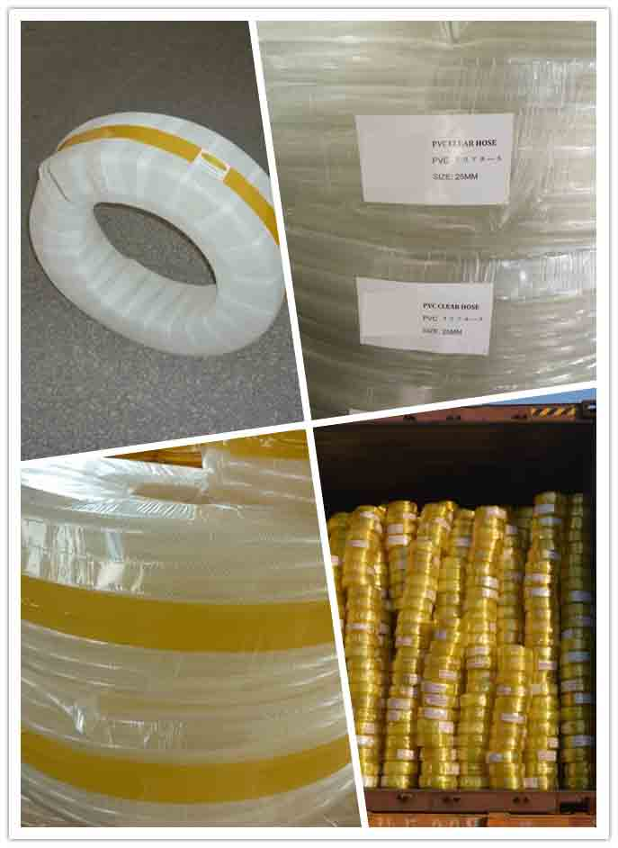 pvc-clear-hose-packaging