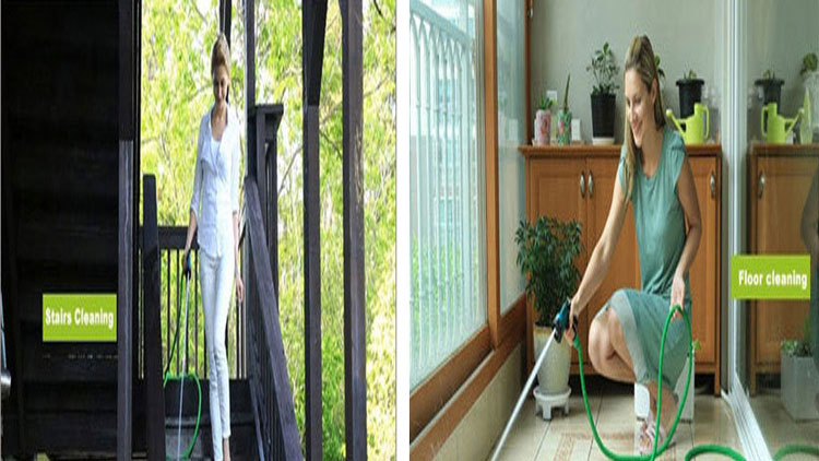 expandable-garden-hose-application-2