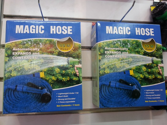 expandable-garden-hose-packaging