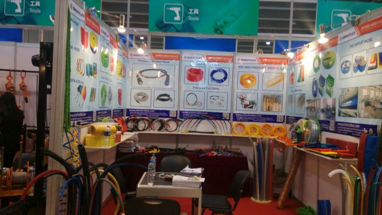 blog-121th-Canton-Fair-