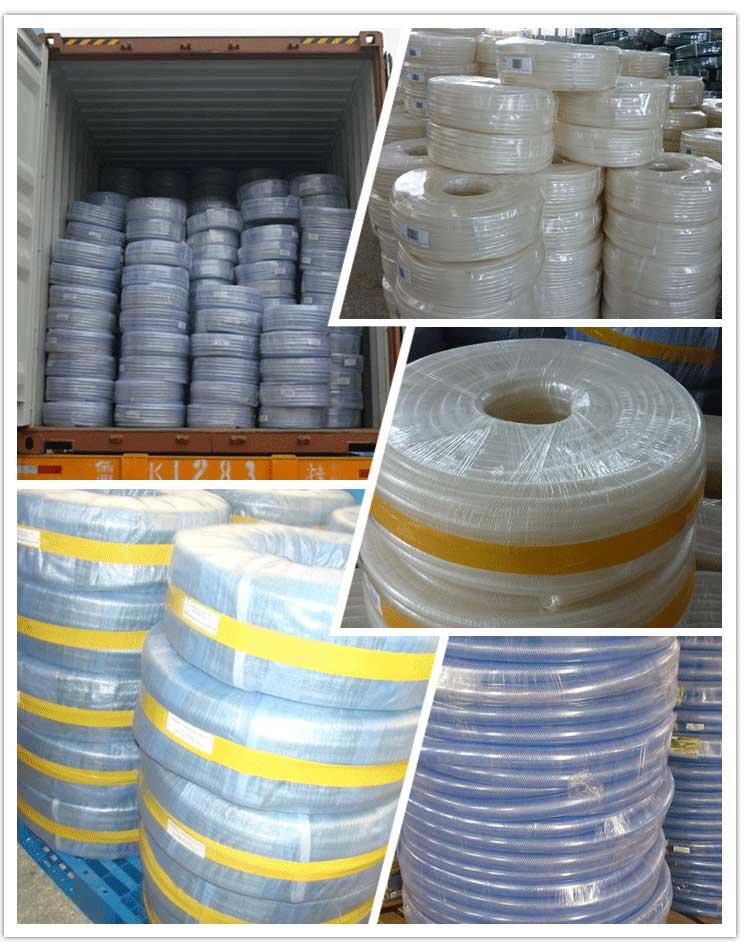 pvc-fibre-hose- packaging